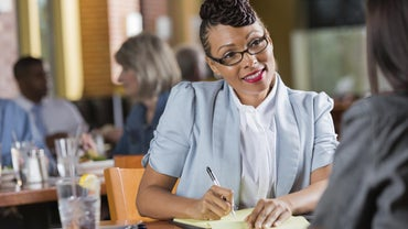 What Is an Appraisal Interview?