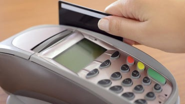 "What Is ""electronic Point of Sale""?"