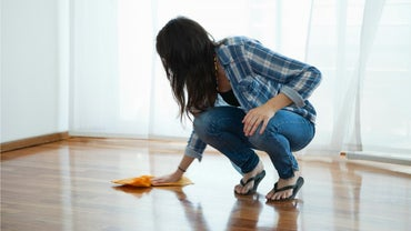 How Can You Remove Polyurethane?