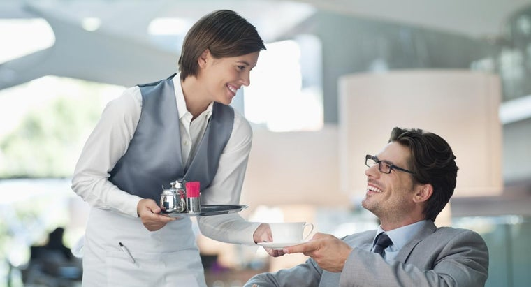 What Is Hospitality Management?