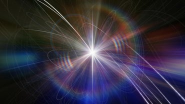 What Is the God Particle?