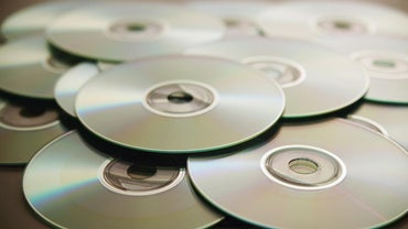 What Is the Maximum Storage Capacity of a DVD?