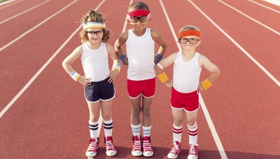 What Is the Meaning of Physical Education?