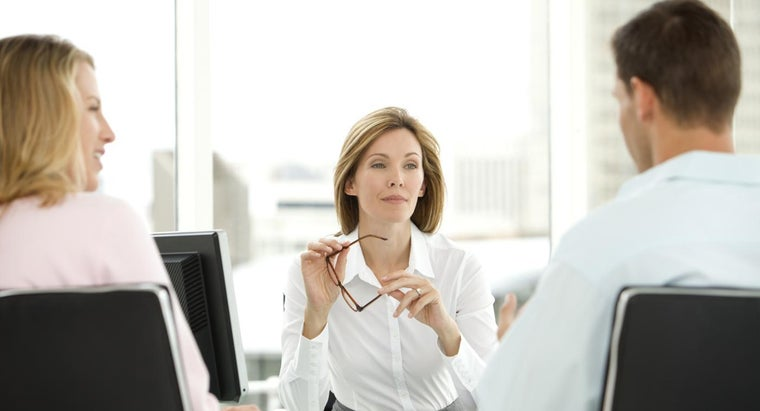 What Is the Role of a Personal Banker?
