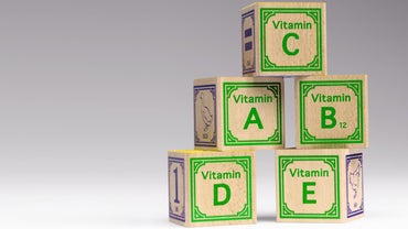 What Is Vitamin B12 Used For?