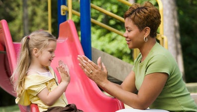 What Questions Should a Prospective Nanny Ask the Family?