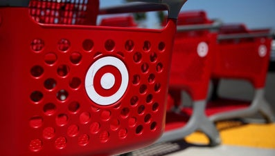 When Does Target Close?