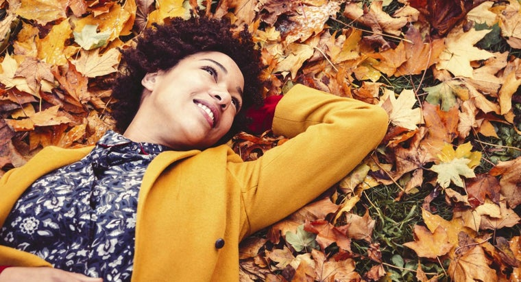 When Is the First Day of Autumn?