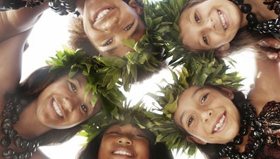Where Did the Original Hawaiians Come From?