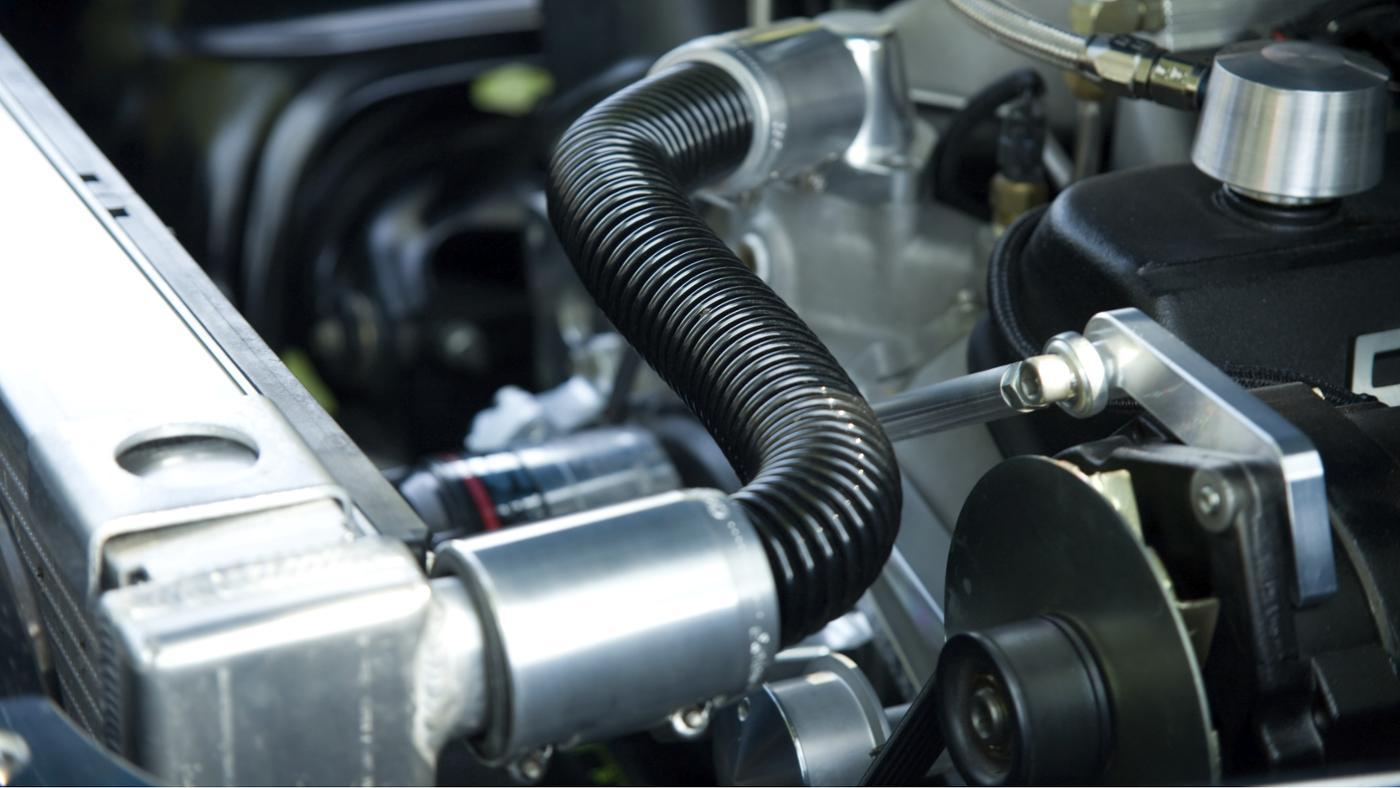 where is the fuel filter located on a car? reference com Vanagon Fuel Filter where is the fuel filter located on a car?
