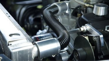 Where Is the Fuel Filter Located on a Car?