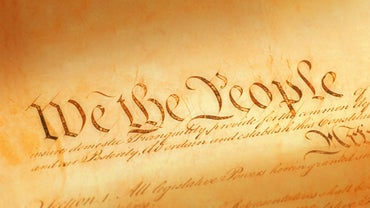 Which Branch of Government Declares Laws Unconstitutional?