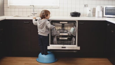 Who Makes the Quietest Dishwasher?