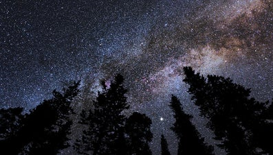 Who Named the Milky Way?