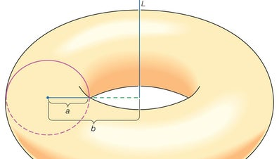 Why Do Solids Have Definite Shapes and Volumes?