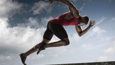 Why Does Exercise Increase Heart Rate?