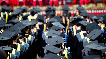 Why Is a College Education so Important?