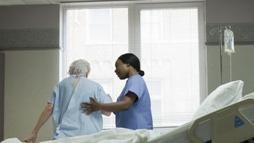 Why Is Ethics Important in Nursing?