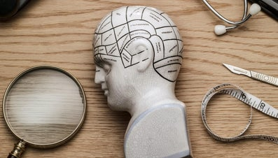 Why Is the Study of Psychology Important?
