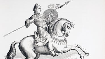 Why Was William the Conqueror Famous?