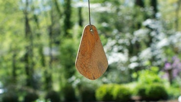 Do Wind Chimes Scare Away Birds?