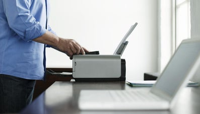 What Wireless Printer Is Recommended for Use With a Mac?