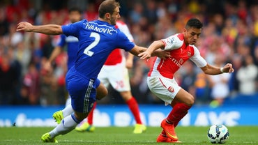 Who Has Won More Trophies: Arsenal FC or Chelsea FC?