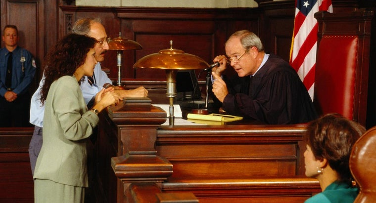 When Would I Need to Use Power of Attorney?
