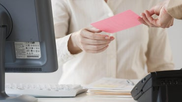 How Do You Write an Employee Termination Letter?