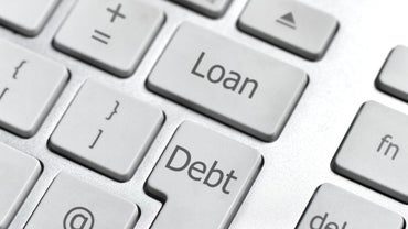 How Do You Write a Letter to Apply for a Loan?
