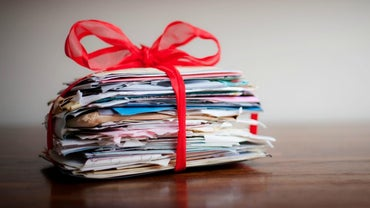 How Do You Write a Personal Letter?