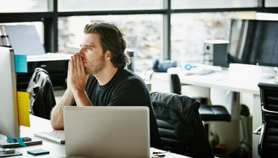 How to Write a Business Project Synopsis