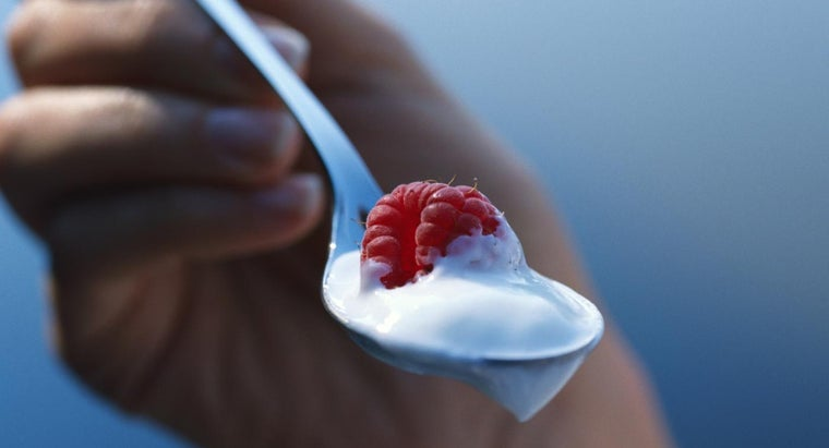 Are There Any Yeast-Based Probiotics?
