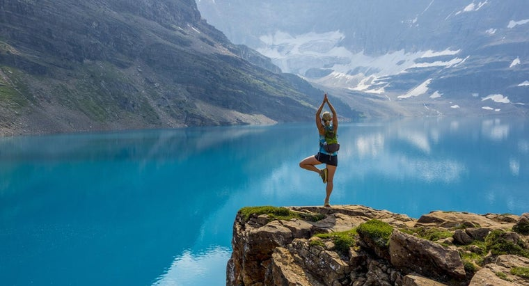Are Yoga and Meditation Good Methods of Reducing High Blood Pressure?