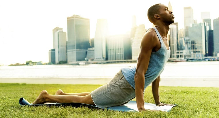 How Does Yoga Prevent Injuries?