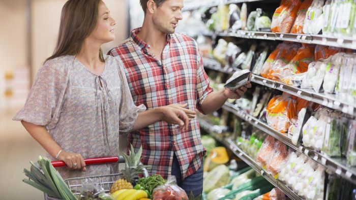 How Can You See the Fry's Weekly Grocery Store Ad?