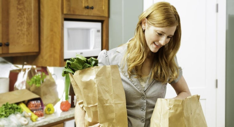 How Can You Access Local Grocery Delivery Services?