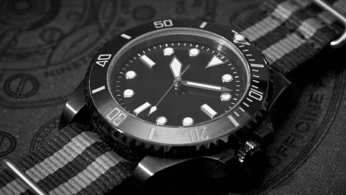 What Are Some Good Watches for Men?