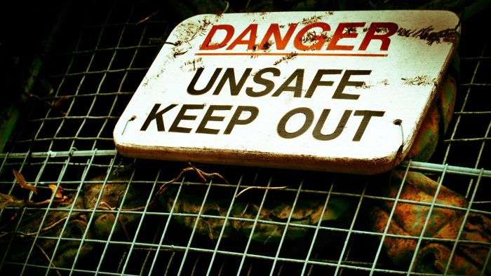What Is the Purpose of Safety Slogans?