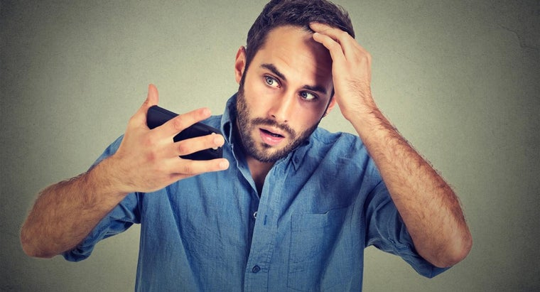 What Are Some Natural Remedies for Thinning Hair?