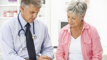 What Are Some Early Signs of Menopause?