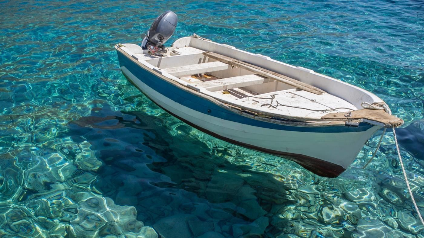 Used Boat Values - Boat Prices - Boat Valuation