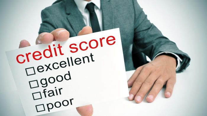 Is 630 a Good Credit Score?