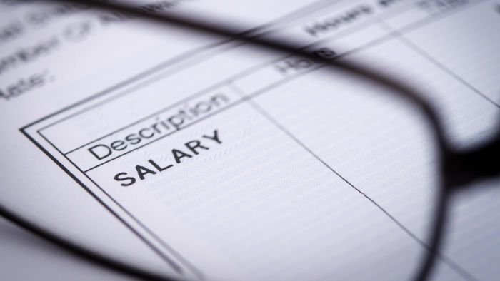 What Are ADP Pay Statements?