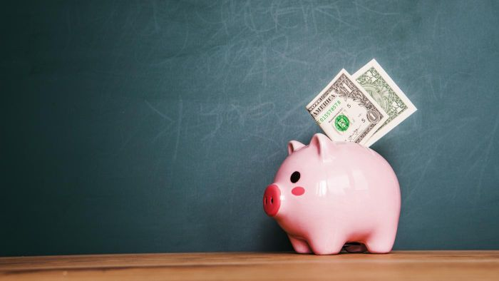 Can You Open a Bank Account Without an Initial Deposit?