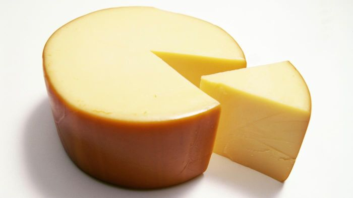 What Is a List of Lactose Intolerant Foods?
