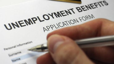 How Do You File a Claim for Unemployment Insurance?