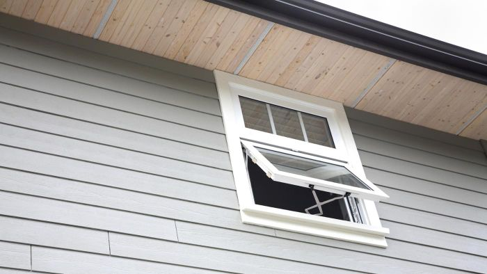 How Do You Install Soffits and Fascia?