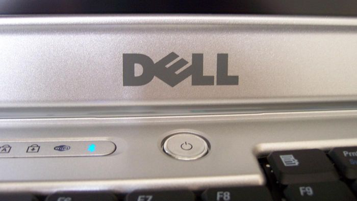 What Are Some Common Reasons for the Sound Not Working on a Dell Computer?