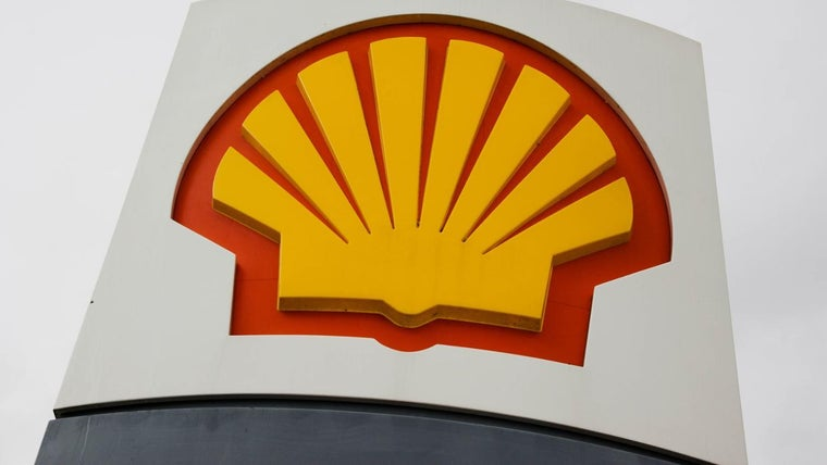 How Do You Apply For A Shell Gas Credit Card Reference Com